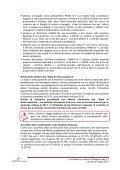 Indennità ai collaboratori coordinati e continuativi a progetto - Page 2
