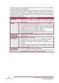 Indennità ai collaboratori coordinati e continuativi a progetto - Page 4
