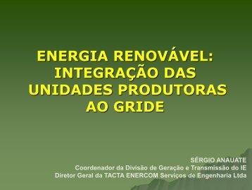 Arquivo para download - arqnot6942.pdf