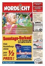 WITTMUND· Robert-Koch-Str. 2 · Telefon 0 44 62 / 98 01-0