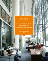 A life of intellectual leadership and influential scholarship.