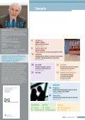 177 Michele Taruffo - Esade - Page 3