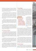 177 Michele Taruffo - Esade - Page 5
