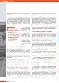 177 Michele Taruffo - Esade - Page 6