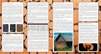 Informationsbroschüre Heizen mit Holz - Bundesverband des ... - Seite 2