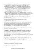 Anvisningar till ekonomikriterierna - Page 6