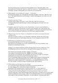 Anvisningar till ekonomikriterierna - Page 7