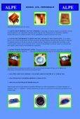 PISCINAS Y ACCESORIOS - Page 2