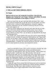 PDF Download - Ammanns wunderbare Welt in Zahlen