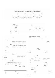 全文pdf(85KB)