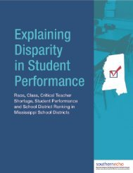 explaining-disparity-in-student-performance-_final_revised