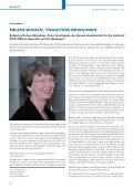 bunsenmagazin - Deutsche Bunsengesellschaft für Physikalische ... - Seite 4