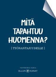 MTH_Työnantajuudelle_Web