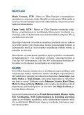 MTH_Työnantajuudelle_Web - Page 4