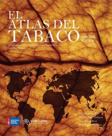 atlas-del-tabaco