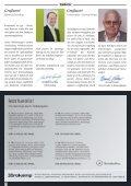 Grußwort - Emskurier Harsewinkel - Seite 6