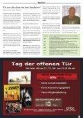 Grußwort - Emskurier Harsewinkel - Seite 7