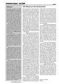 Lieber Kinder als Karriere - Hochschule Magdeburg-Stendal - Seite 2