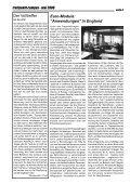 Lieber Kinder als Karriere - Hochschule Magdeburg-Stendal - Seite 4