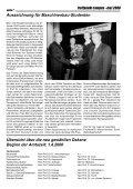 Lieber Kinder als Karriere - Hochschule Magdeburg-Stendal - Seite 7
