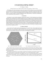 Gann (pdf)