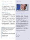 Neues Konzept, neue Arbeitsplätze - IAG Gelsenkirchen - Seite 3