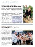 Neues Konzept, neue Arbeitsplätze - IAG Gelsenkirchen - Seite 6