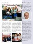 Neues Konzept, neue Arbeitsplätze - IAG Gelsenkirchen - Seite 7
