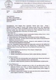 Lomba Karya Tulis (Kopertis 7 th 2012) - Blog Sivitas STIKOM ...