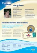 NEW Variety Pack of Danish Pastries - Fonterra Foodservices - Page 4