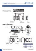 VACUUM PUMP Mini Pump - x-pro GmbH - Page 3