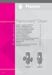 18502481 instr flamcoventClean_uitkl.indd