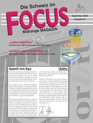 Focus 57 – September - Midrange Magazin
