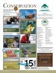 Download Magazine PDF - Alberta Conservation Association - Page 3