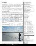 Download Magazine PDF - Alberta Conservation Association - Page 4