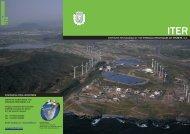 Folleto ITER (español) - Instituto Tecnológico y de Energías ...
