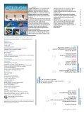 Athlon n. 1/2 2012 - Fijlkam - Page 2
