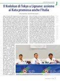 Athlon n. 1/2 2012 - Fijlkam - Page 4