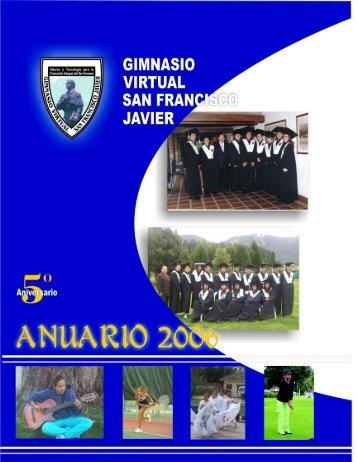 ANUARIO PARA PDF 1 - Gimnasiovirtual.edu.co