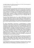 Steigerung der Wasseraufnahmefähigkeit von Weizenmehl durch ... - Seite 2