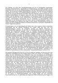 Steigerung der Wasseraufnahmefähigkeit von Weizenmehl durch ... - Seite 3