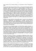 Steigerung der Wasseraufnahmefähigkeit von Weizenmehl durch ... - Seite 4