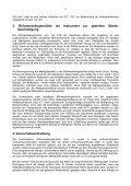 Steigerung der Wasseraufnahmefähigkeit von Weizenmehl durch ... - Seite 5
