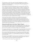 ENGLISH - Watch Station - Page 2