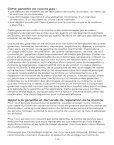 ENGLISH - Watch Station - Page 4