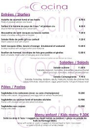 restaurant-le-cocina-hotel-relais-etretat-normandie-carte-weekend