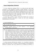 ammortizzatori sociali, la guida per il loro utilizzo - Filbi - Page 4