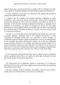 ammortizzatori sociali, la guida per il loro utilizzo - Filbi - Page 5