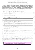 ammortizzatori sociali, la guida per il loro utilizzo - Filbi - Page 6