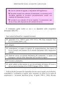 ammortizzatori sociali, la guida per il loro utilizzo - Filbi - Page 7